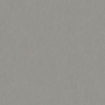 84854 Memento by Felix Diener Marburg