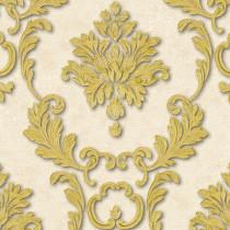 324223 Luxury Wallpaper Architects Paper Vinyltapete