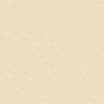 324747 Secret Garden AS-Creation Vinyltapete
