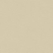 324748 Secret Garden AS-Creation Vinyltapete