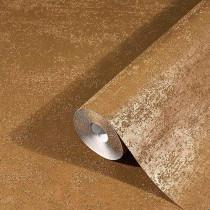 32511 Dune Marburg