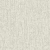 327361 Revival Livingwalls Vinyltapete