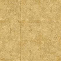 328508 Savannah Rasch Textil Papiertapete