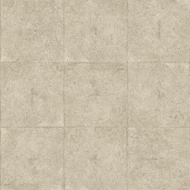 328515 Savannah Rasch Textil Papiertapete