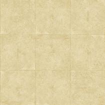 328522 Savannah Rasch Textil Papiertapete