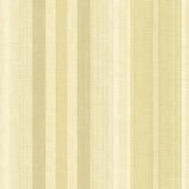 328638 Savannah Rasch Textil Papiertapete