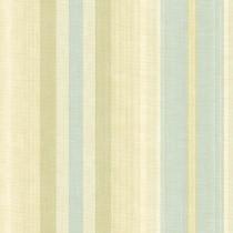 328645 Savannah Rasch Textil Papiertapete