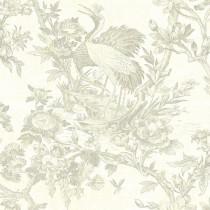 328720 Savannah Rasch Textil Papiertapete