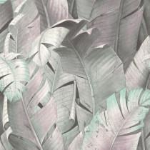 328829 Savannah Rasch Textil Papiertapete
