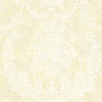 328836 Savannah Rasch Textil Papiertapete