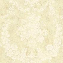 328867 Savannah Rasch Textil Papiertapete