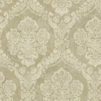 328980 Savannah Rasch Textil Papiertapete