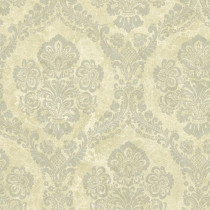 329000 Savannah Rasch Textil Papiertapete