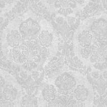 329017 Savannah Rasch Textil Papiertapete