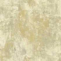 329024 Savannah Rasch Textil Papiertapete