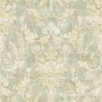 329079 Savannah Rasch Textil Papiertapete
