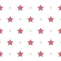 330167 Bimbaloo 2 Rasch Textil Papiertapete