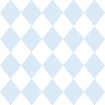 330204 Bimbaloo 2 Rasch Textil Papiertapete