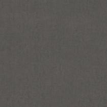 333745 AP Alpha Architects-Paper