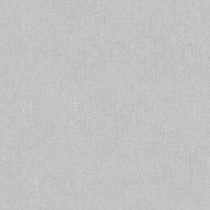 333746 AP Alpha Architects-Paper
