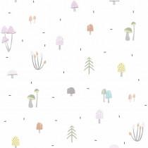 335210 Ohlala Rasch-Textil