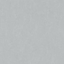 335406 AP Castello Architects-Paper Vliestapete