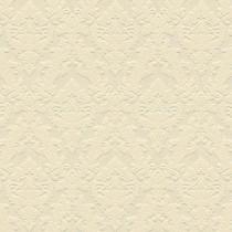 335821 AP Castello Architects-Paper Vliestapete