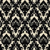 335826 AP Castello Architects-Paper Vliestapete