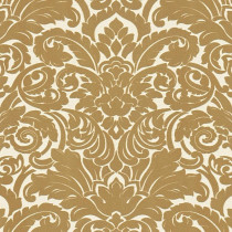 335832 AP Castello Architects-Paper Vliestapete