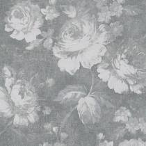 336041 Secret Garden AS-Creation Vinyltapete