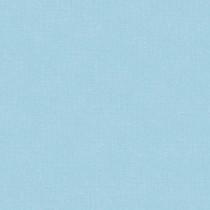 336330 Ohlala Rasch-Textil