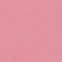 336380 Ohlala Rasch-Textil