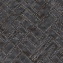 337241 Matières - Metal Origin