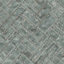 337242 Matières - Metal Origin
