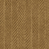 339872 Saffiano Private Walls