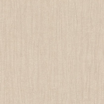 340613 Saffiano Private Walls