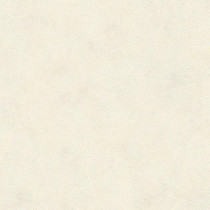 340795 Kind of White by Wolfgang Joop Architects-Paper Vinyltapete
