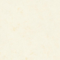 340796 Kind of White by Wolfgang Joop Architects-Paper Vinyltapete