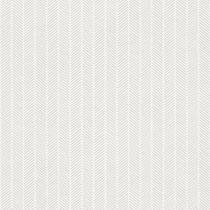 341344 Scandinavian Style AS-Creation Vliestapete