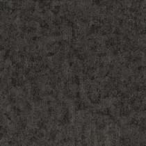 343732 Luxury Classics Architects-Paper