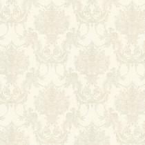 344923 Chateau 5 AS-Creation Vinyltapete