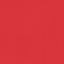 346230 Pop Colors AS-Creation Vliestapete