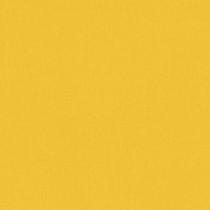 346261 Pop Colors AS-Creation Vliestapete