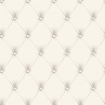 346832 Precious Rasch-Textil