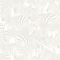 346836 Precious Rasch-Textil