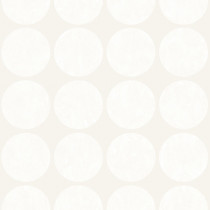 347606 Matières - Metal Origin