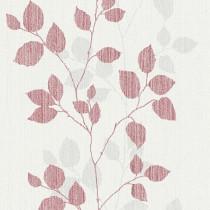 347612 Happy Spring innova Vliestapete