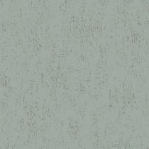 347613 Matières - Metal Origin