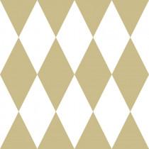 347669 Precious Rasch-Textil