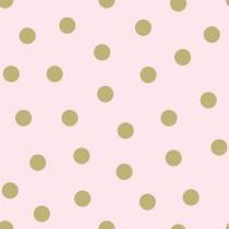 347677 Precious Rasch-Textil